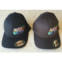 Arizona Custom Baits Hats