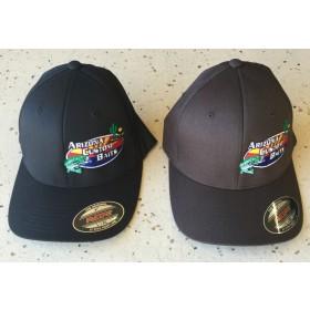 Arizona Custom Baits Flex Fit Hats